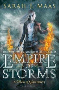 empire-of-storms-2