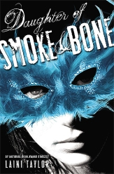 daughter-of-smoke-and-bone