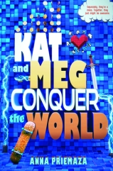 Kat and Meg conquer the world.jpg