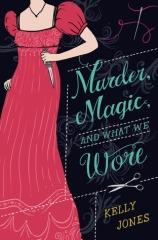 murder magic and what we wore.jpg