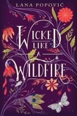 wicked like a wildfire.jpg