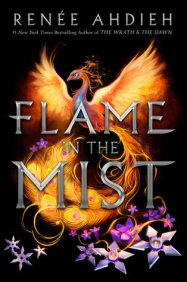 Flame in the mist.jpg