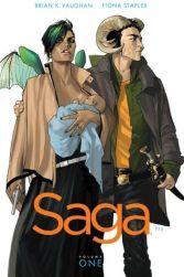 saga vol 1.jpg