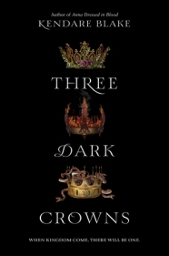 Three dark crowns.jpg