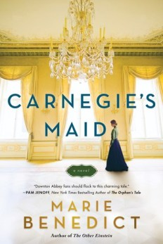 Carnegies Maid.jpg