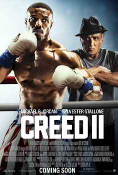 Creed_II_poster.png