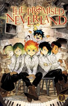 The Promised neverland 7.jpg